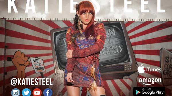 Katie-J-Card-Front