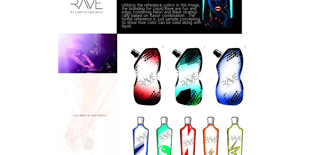 liquid-rave-11
