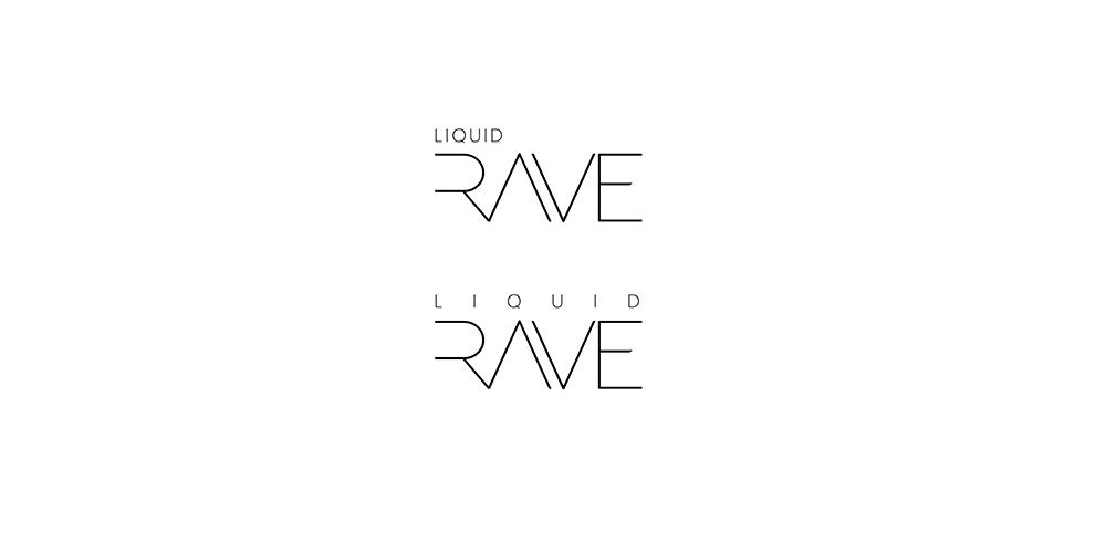 logos11